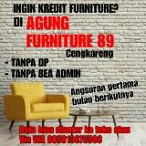 agungfurniture89