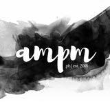 ampm.ph