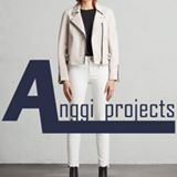 anggi_project