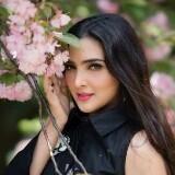 ashantyid_jogja