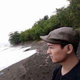 azie_putro
