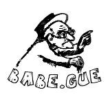 babegue_