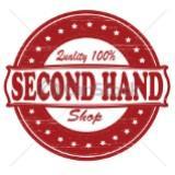 barangbarang2ndhand