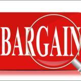 bargainbooster