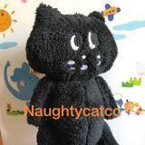 ccnaughtycatcc