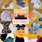 cetaires