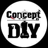 conceptdiy
