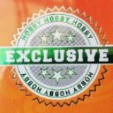exclusive9