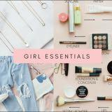 girlessentials__