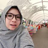 hijabnurie