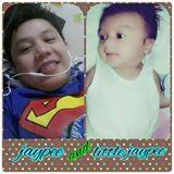 jaypee26