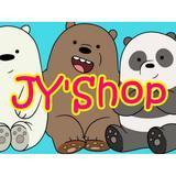 jyshops
