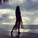 kelly_paradise