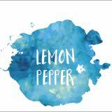 lemonpepperph