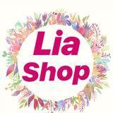 lia_shope