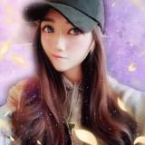 lina_chu