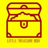 little.treasure.box
