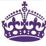 royalpurplestore