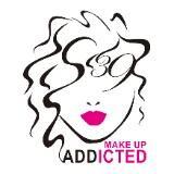 makeupaddicted39