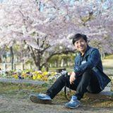 mr__wan