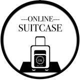 online_suitcase