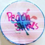 peach_slimes