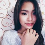 princessmei_xx