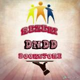 rezeki.dndd.bookstore