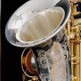 saxofluto84