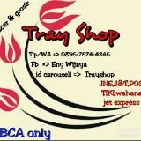 trayshop