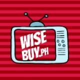 wisebuy.ph