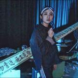 yuxuan106