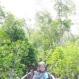 adybamustapa94