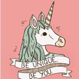 unicorncloe