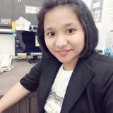 angela_co