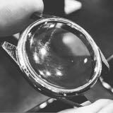 antique_watches