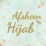 hijabafsheen