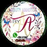 beautyaddictionbyaa