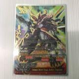 buddyfight_cards