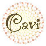 cavi_shop