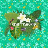craftyshopid