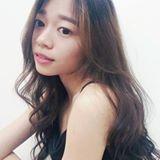 dalang_beii