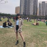 elena_12345