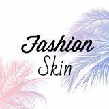 fashionskin