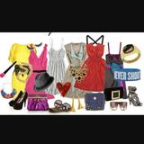 girlstrendbagsandaccessories