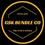 gskbundle.co