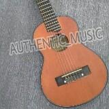 authenticmusic