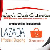 jerry_circle_enterprises