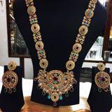 jewelsver