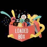 loadedboxph